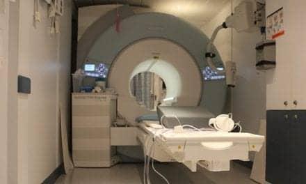 University of Arizona Researchers Developing 15-Minute MRI