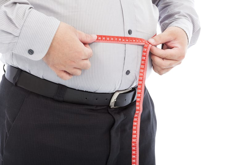 Bariatric Embolization Shows Promise in Treatment of Obesity