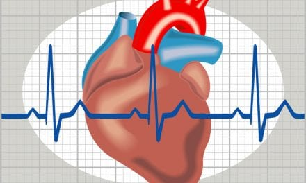 Combined SPECT, Cardiac MRI Can Help Guide Ventricular Tachycardia Ablation