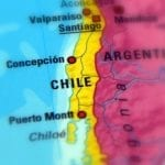 RSNA to Hold Spotlight Course on Chest Imaging in Chile