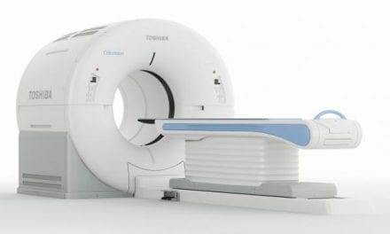 Canon Medical Systems Upgrades Celesteion PET/CT System