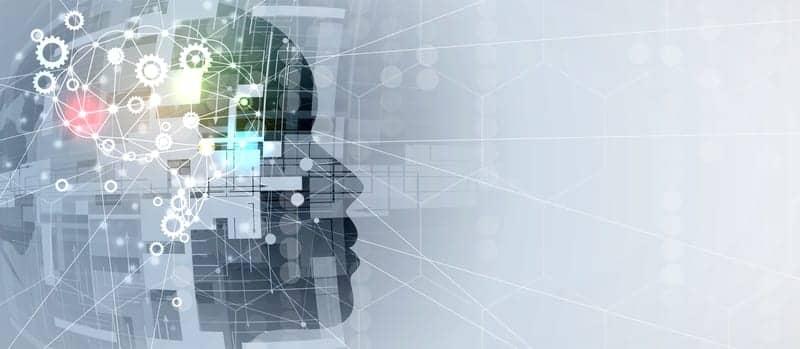 Potential Jurors Favor Use of Artificial Intelligence in Precision Medicine