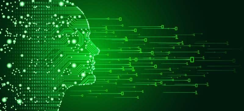 AI and MRI at Birth Can Predict Cognitive Development at Age 2