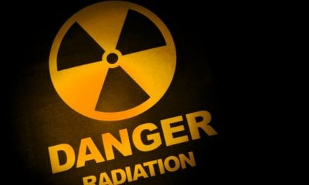Medical Groups Issue Position Statement on Medical Imaging Radiation Limits