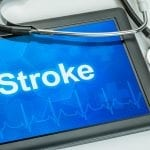Training Interventional Radiologists in Endovascular Thrombectomies May Benefit Stroke Patients