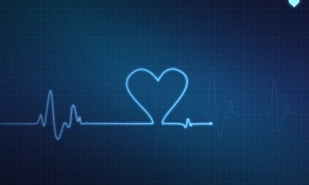 Ultrasound Provides Minimally Invasive Way to Measure Heart Function in Children