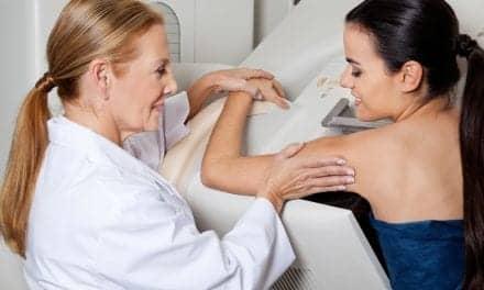 Breast Density Assessment Varies Greatly by Screening Method and Race