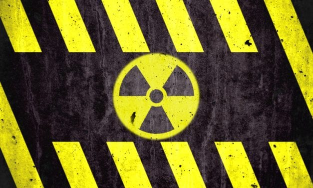 ASTRO Updates Radiation Oncology Safety Guide