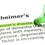 PET Imaging Could Help Predict Alzheimer's Progression More Effectively