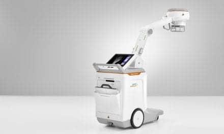 FDA Clears Siemens Healthineers' Mobilett Elara Max Mobile X-ray System