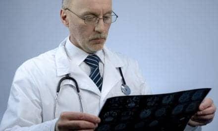 MRI Links Obesity to Brain Changes