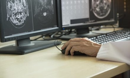 New ACR Guidance Can Help Radiology Facilities Resume Nonurgent Care
