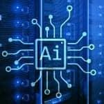 Global Radiology Authorities Take Stance on AI