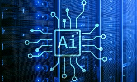 GE Healthcare Integrates with ACR AI-LAB to Advance AI Algorithms Nationally