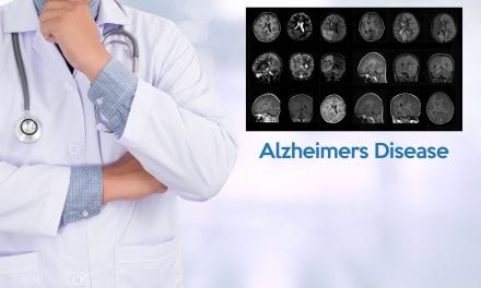 New Imaging Method Sheds Light on Alzheimer's Disease