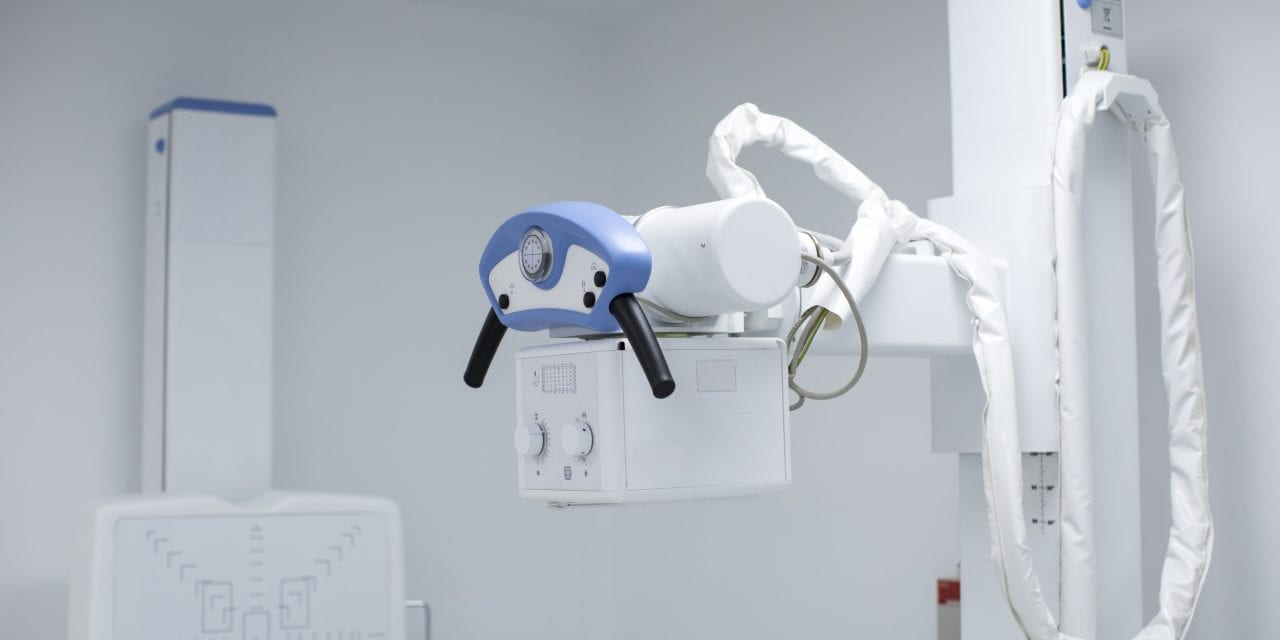 FDA Issues Two Final Guidances on Medical X-ray Imaging Devices