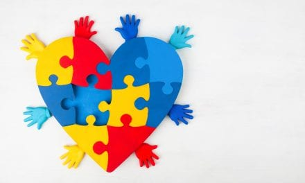 Brain MRI Sheds Light on Autism Spectrum Disorder
