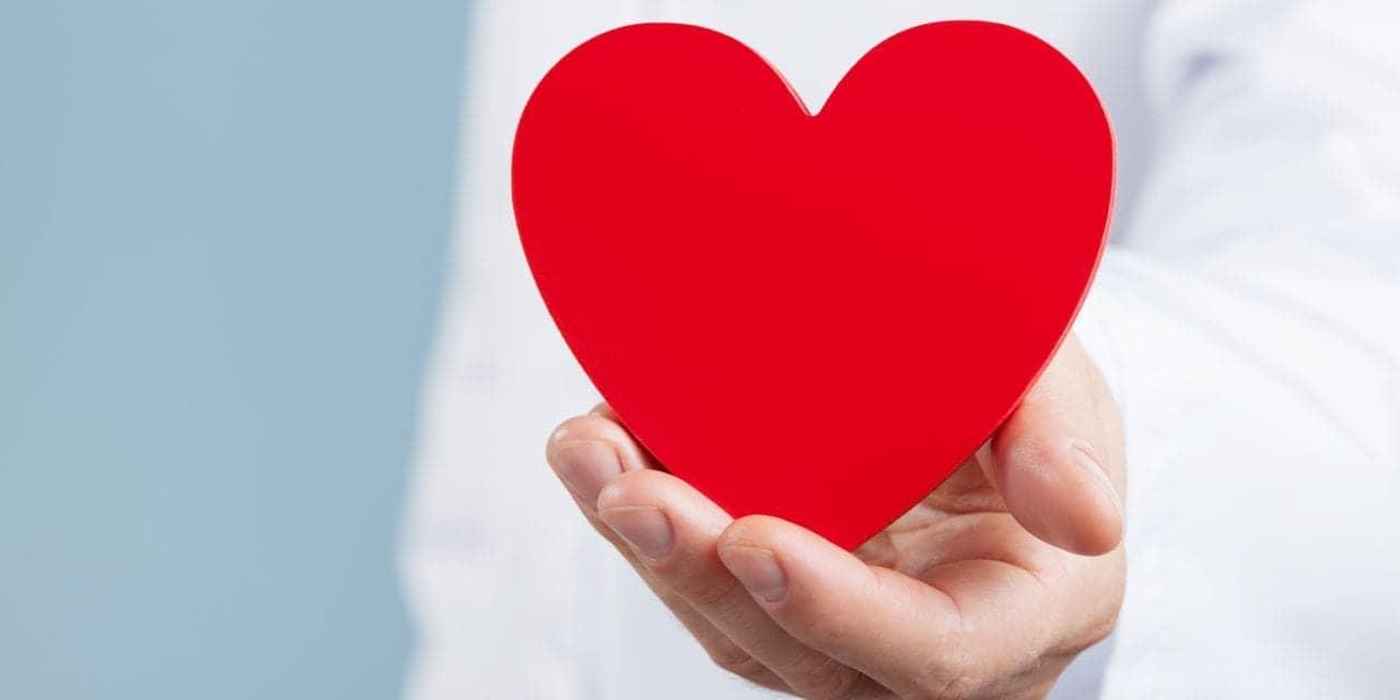 New CT Scanning Method May Improve Heart Massage