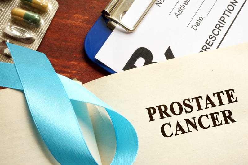 PSMA PET-CT Superior for Staging High-Risk Prostate Cancer