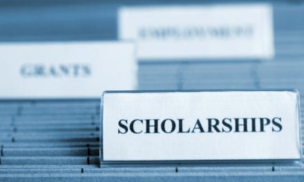 ACR Awards Scholarships to 10 Young Radiology Leaders