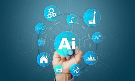 Community, Stakeholder Engagement Key to Uptake of AI