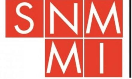 SNMMI Announces COVID-19 Resource Center