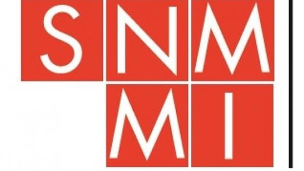 SNMMI Statement on Racism in Healthcare