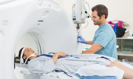 Harnessing AI Power to Improve Low-Dose CT Scans