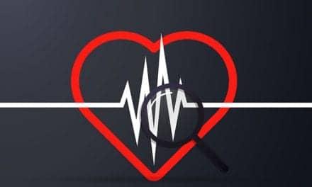 Molecular Imaging Identifies Link between Heart and Kidney Inflammation after Heart Attack