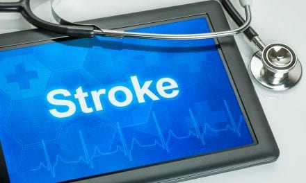 AI-Based RAPID Technology for Stroke Diagnosis Approved for Use in Japan