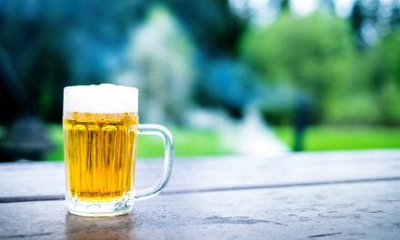 MRI May Reveal Teens at Higher Risk for Alcohol Abuse