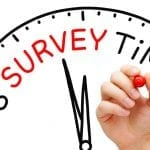 Have You Taken AXIS Imaging News' Reader's Survey Yet?