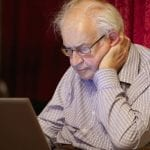 fMRI Reveals How Some Older Brains Decline Before People Realize It