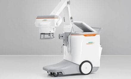 Siemens Healthineers Announces First U.S. Installations of Mobilett Elara Max