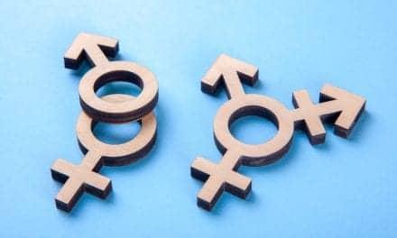 AJR Produces Gender Affirmation Surgery Primer for Radiologists