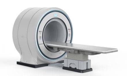 New MRI Technique 'Sees' Molecular Changes in Brain