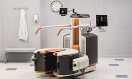 Technology Spotlight: OnSight 3D Extremity System