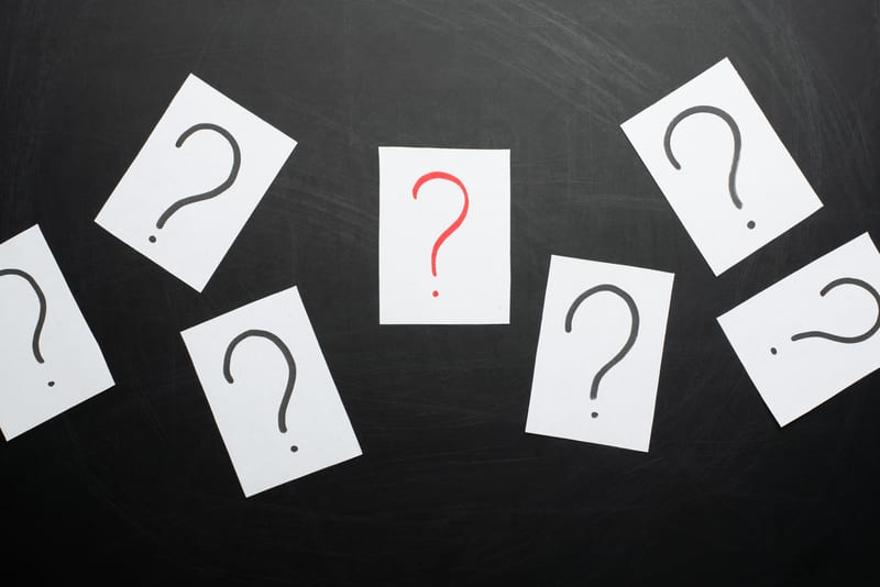 Six Tough Questions to Ask Before Providing Remote Reading
