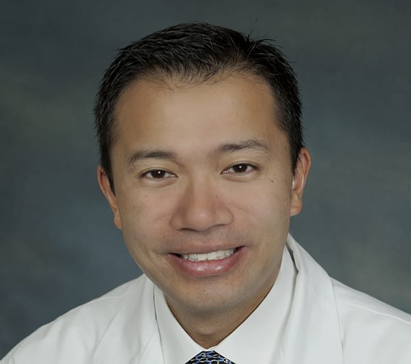 The Quest to Reduce Radiation Dose [Radiology's Most Influential]