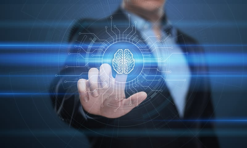 Avoiding the 'Pitfalls' of Artificial Intelligence