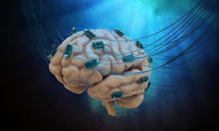 MRI Shows How People Respond to Brain Stimulation Therapy