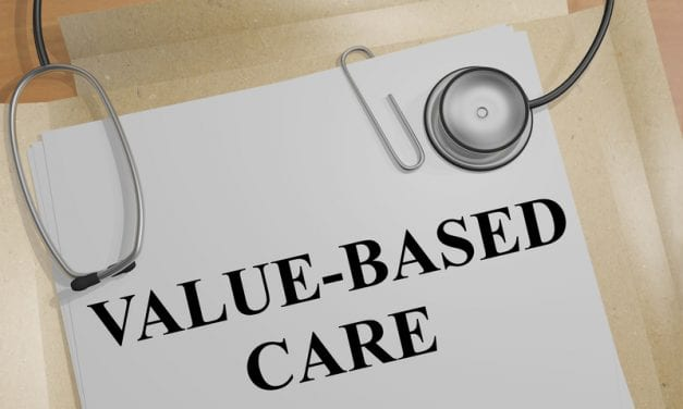 AI Can Help Radiologists Embrace Value-Based Care