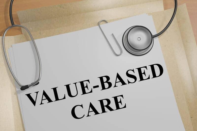 Enterprise Imaging Key to Value-Based Care Success