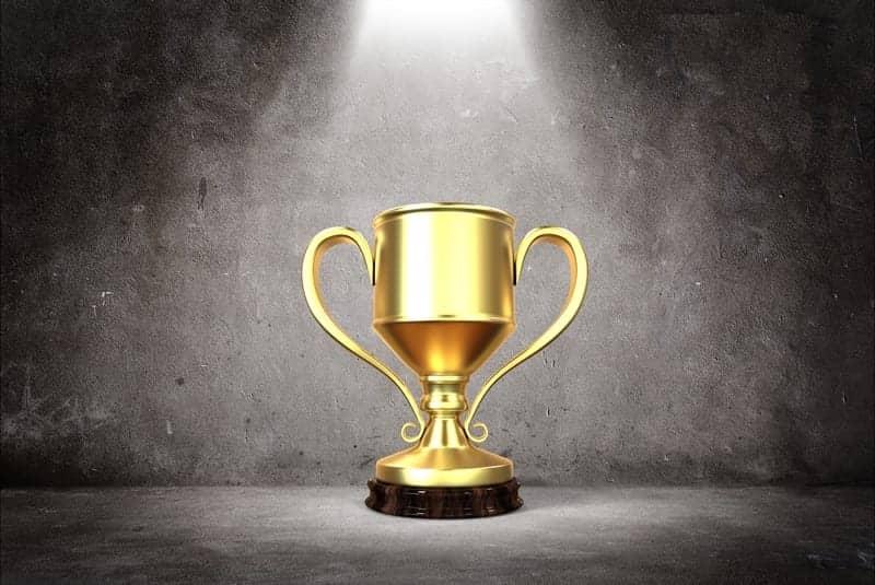 RSNA Announces Winners of Pulmonary Embolism AI Challenge