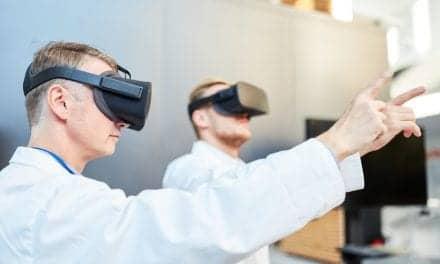 Three Ways Augmented Reality Will Transform Radiology