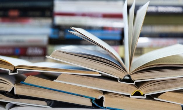 Neuroimaging Reveals Communication Between Brain Layers During Reading