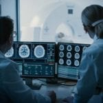 'Intelligent' Metamaterial Makes MRI Affordable and Accessible
