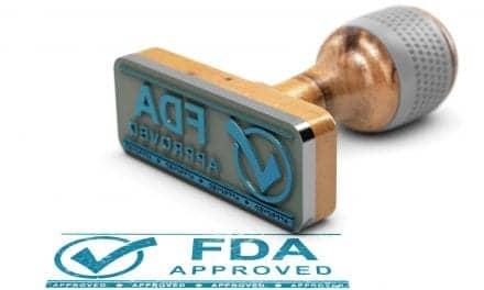 Nous Imaging's FIRMM Software Garners FDA Clearance