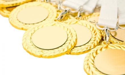 American College of Radiology Selects 2020 Gold Medalists and Honorary Fellows