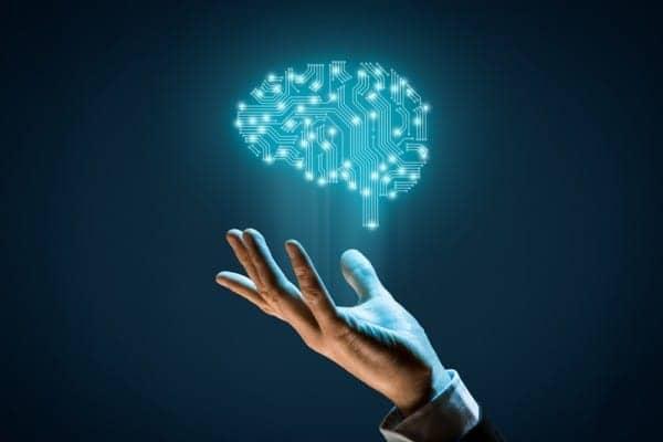 RSNA Co-sponsors Brain Tumor AI Challenge